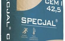 Cement Specjal